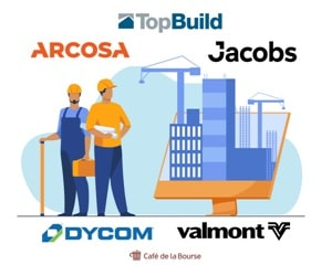 Top-5-des-actions-americaines-secteur-infrastructures
