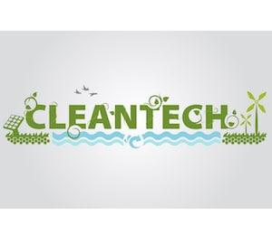 clean-Tech-francaises-bonne-idee-investissement