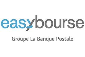 Easybourse-Logo
