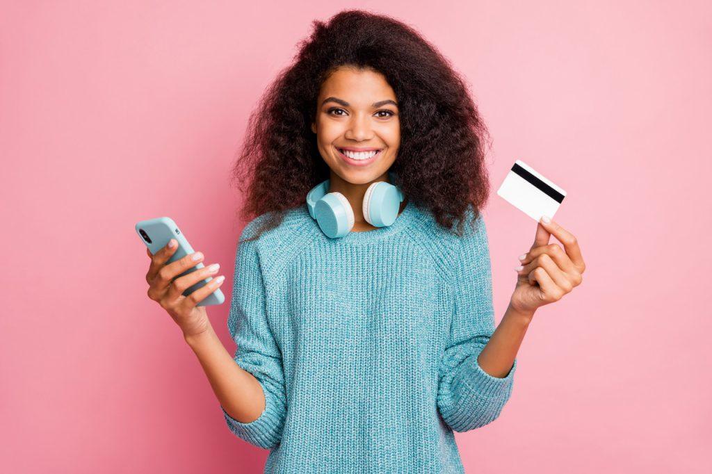 avantages-banques-adolescents