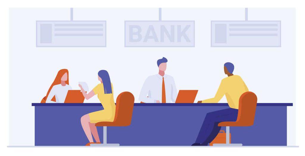 choisir-banque-faire-point-besoins-personnels