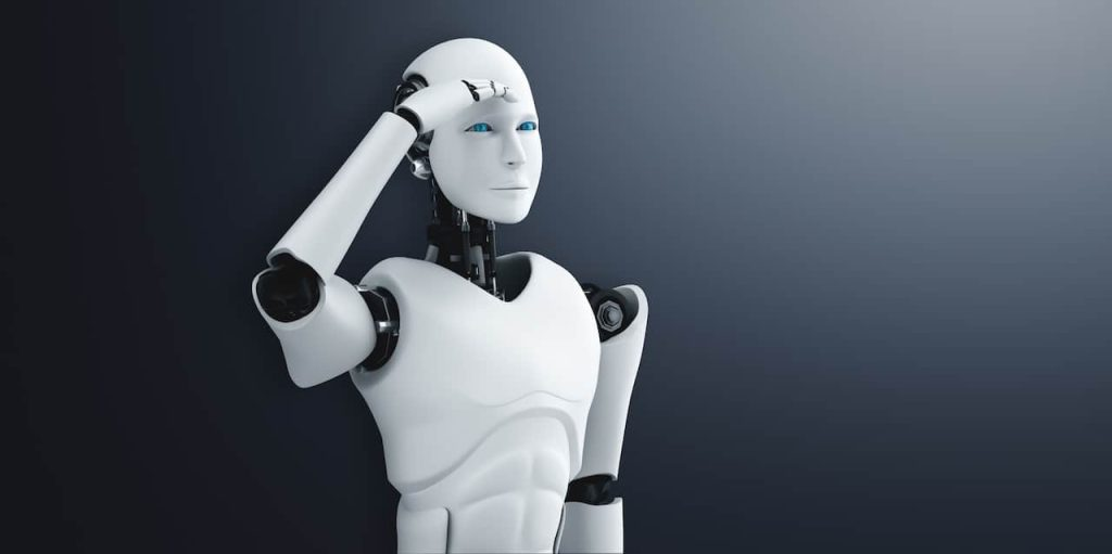 combien-peut-rapporter-type-investissement-techonologie-avenir