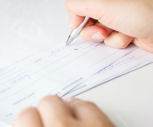 tout-savoir-paiement-par-cheque