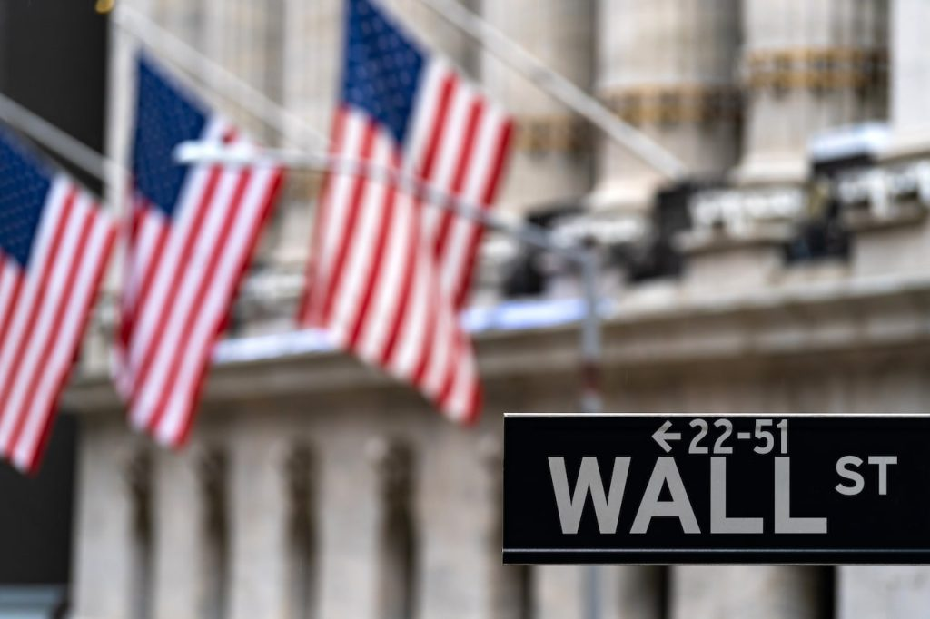 investir-actions-americaines-direct