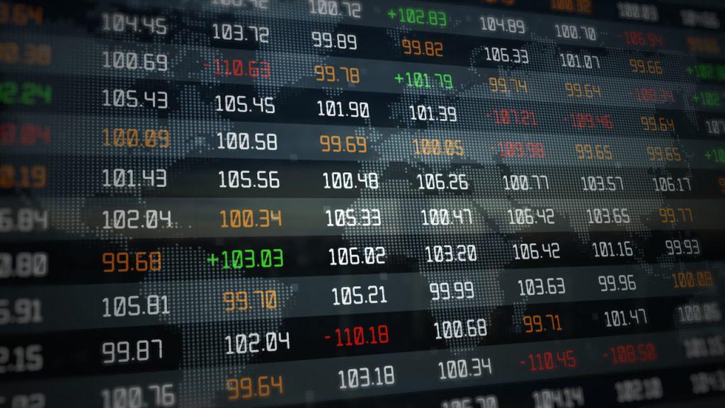 actualite-indice-US-Dow-Jones-2021