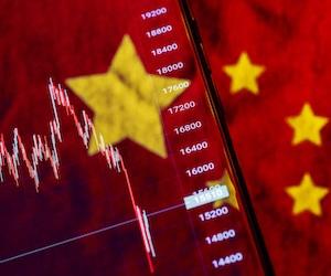 chine-durcit-reglementation-economie-quelles-consequences-bourses-mondiales