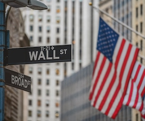 comment-trader-dow-jones-analyse-indice-US