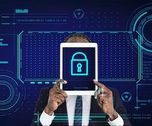 cybersecurite-opportunite-Bourse