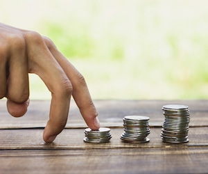 comment-investir-Bourse-petit-budget-jeune