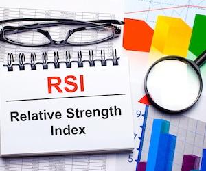 comment-utiliser-RSI-Bourse