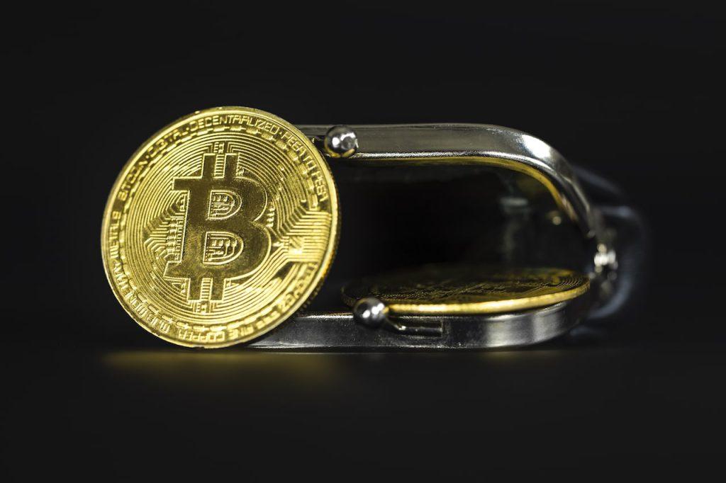 crypto-monnaie-qu-est-ce-que-wallet