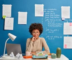 etudiants-job-patiquer-competences-generer-revenus