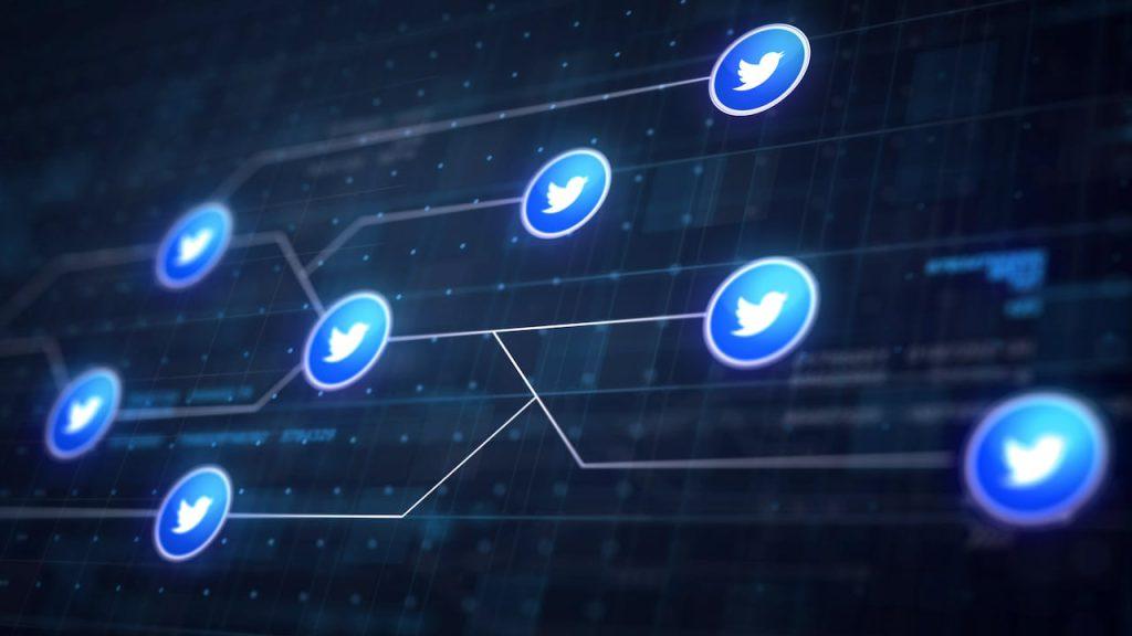 Twitter-Bourse-analyse-fondamentale