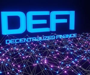 qu-est-ce-que-finance-decentralisee-DeFi